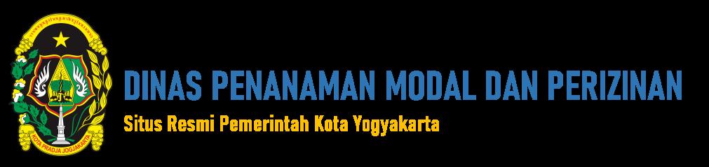 Website DPMP